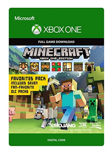 Minecraft For Pc Mac Online Game Code - minecraft for pc mac online game code 11street malaysia games