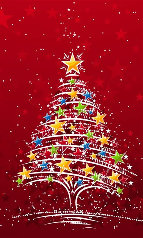 christmas wallpaper for your phone christmas smartphone wallpaper collection 2014 15