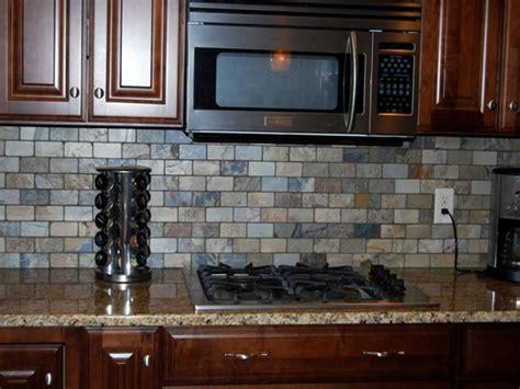 ceramic tile backsplash makeover ideas great home decor