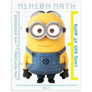 Tm Lewin Gift Card Online - gift card minions 34965 new zealand online gift ideas gifts for kiwis nz gift shop