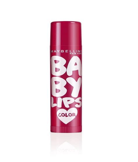 Maybelline Lip Balm maybelline baby berry crush lip balm buy maybelline baby berry crush lip balm at best