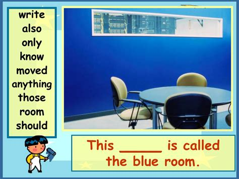 The Called The Room Ppt A Bed Of Cats Powerpoint Presentation Id 576065