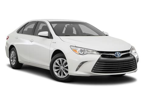 toyota camry sport compare the 2017 toyota camry se vs 2017 honda accord