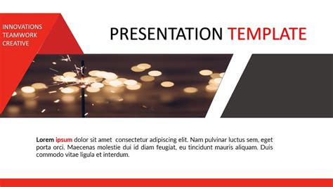 membuat business plan ppt awesome business slides powerpoint as shutterstock pro