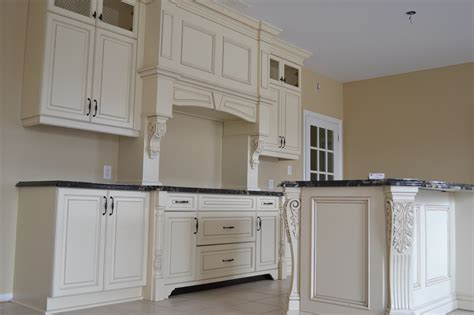 Royal Kitchen Cabinets with Royal Kitchen Doors And Cabinets