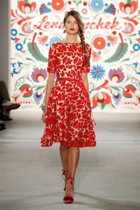 kleider mode berlin trendige kleider fuer die saison