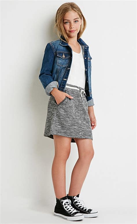 top tween stores shop forever 21 for the latest trends and the best deals