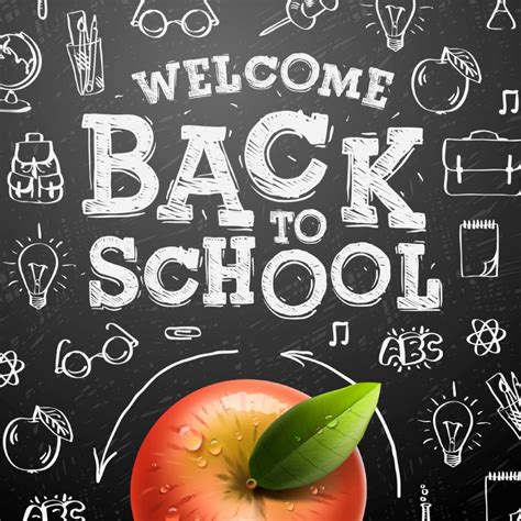 school open house open house and back to school nights montgomery county pu