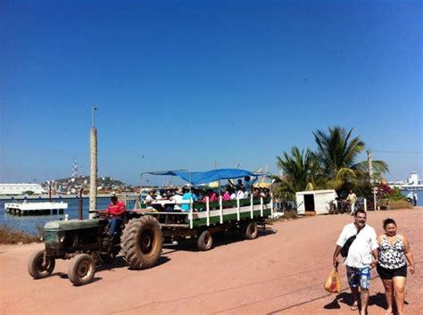 catamaran traduccion en ingles foto de catamaran puesta del sol mazatl 225 n the quot mexican