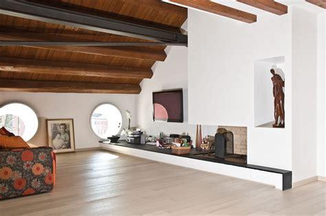 ufficio stile belluno abitazione privata belluno bl arredamento casa