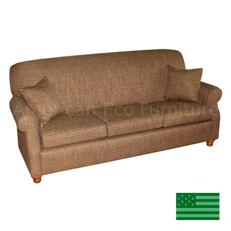 made in america sofas 20 sofa brands that are still made
