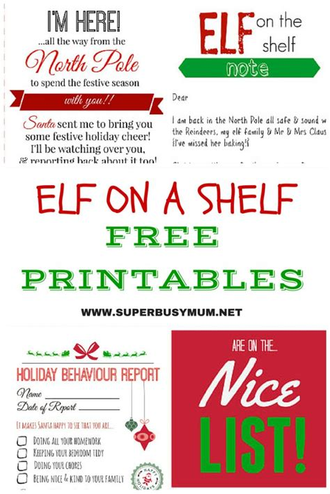 printable elf construction 1000 images about winter christmas elf on the shelf