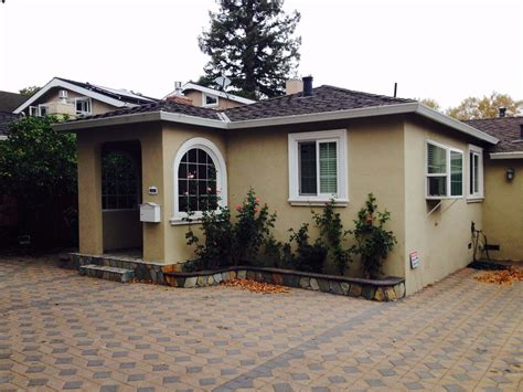 Houses For Sale In Redwood City Ca by 547 Hudson St Redwood City Ca 94062 Mls 81514502