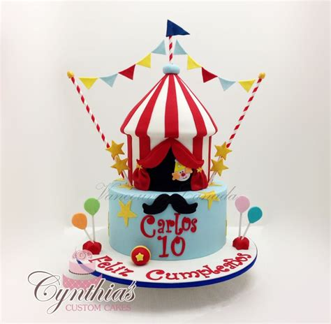 themed birthday cakes vancouver 17 best images about birthday cakes on pinterest thomas