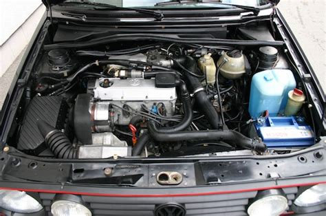 how does a cars engine work 1992 volkswagen cabriolet security system service manual how do cars engines work 1991 volkswagen golf instrument cluster 1992 vw 16v