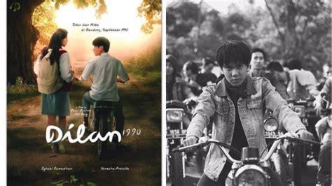 film dilan 1990 download bikin baper resensi film dilan 1990 kisah kasih sekolah