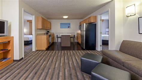 two bedroom suites houston tx warm up this winter with these hyatt hotel discounts