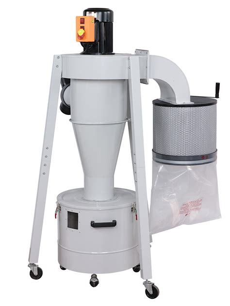 cyclone dust collector reviews woodworking 1hp dust cyclone separator cyclone dust collector