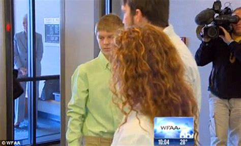 ethan couch family wealth teen avoids prison because he s too wealthy gets charged
