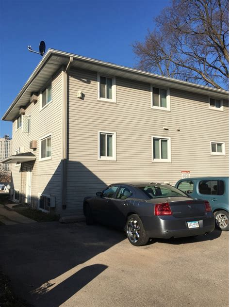 2 bedroom apartments rochester mn 110 6th ave se rochester mn 55904 rentals rochester mn