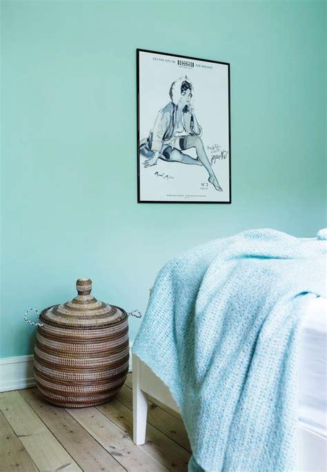 mint blue bedroom bloombety diy nursery decor unique letters diy nursery decor bring awesome
