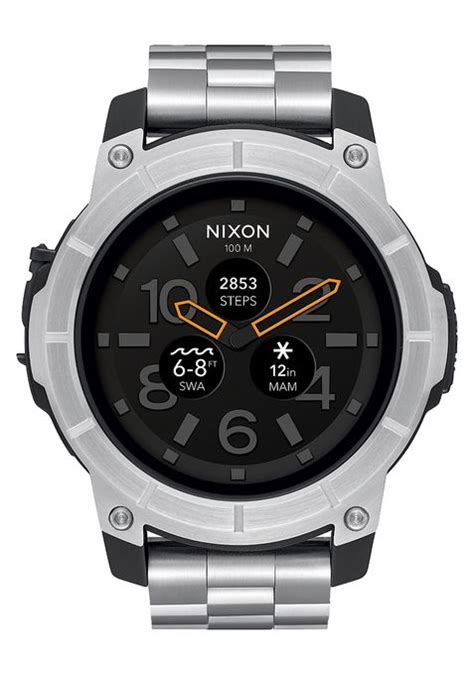 best nixon s best selling watches nixon watches and premium