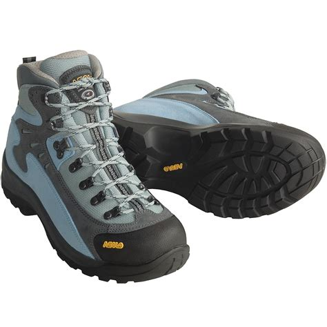 asolo boots for asolo fsn 85 hiking boots for 72555 save 40