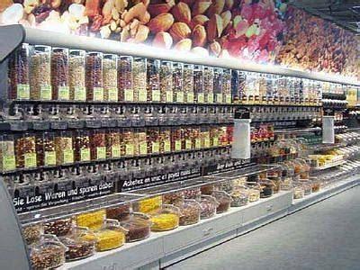 alimenti alla spina alimentari sfusi dove comprarli