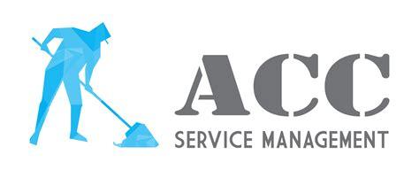 jasa pembuatan design logo murah desain logo perusahaan jasa membuat design logo murah
