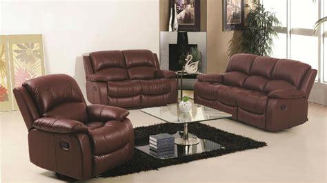 poltrone reclinabili elettriche poltrone reclinabili elettriche comfort e design dalani