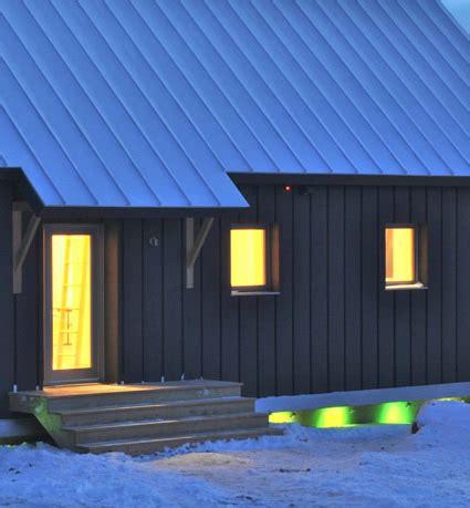 costo costruire casa tenere al caldo in casa costo costruzione casa classe b
