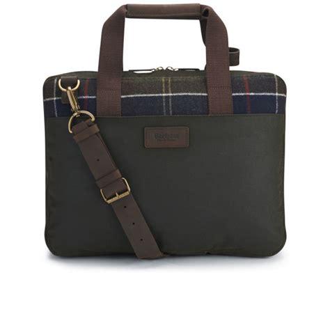 Laptop Slim Suplemen barbour tartan slim laptop bag classic buy