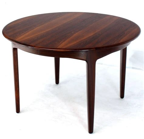 mid century modern banquet large dining conference table