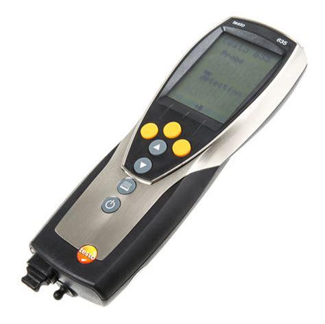 hold the line testo 0560 6351 testo testo 635 1 moisture meter maximum