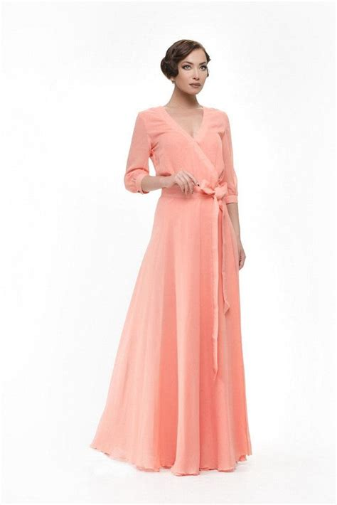 8 Pretty Blush Coloured Clothes by Blush Colored Summer Dresses Fashion Dresses