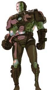 marvel vs capcom war machine war machine marvel vs capcom