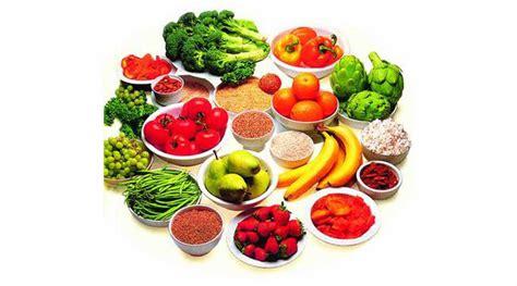 alimentazione per dimagrire velocemente dieci alimenti per dimagrire justems