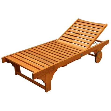 wood chaise lounge outdoor up to 70 percent discount chaise lounge outdoor with