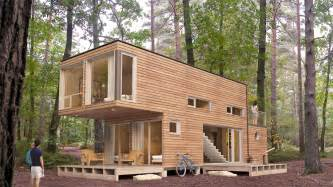 container homes cost meka unveils modular container houses