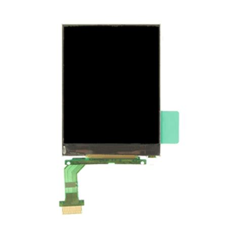 Lcd Sony Ericsson F305 Oc Lcd Screen For Sony Ericsson F305 Replacement Display By