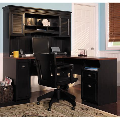 l shaped home office desk with hutch home office desks for pc and l shaped computer desk with