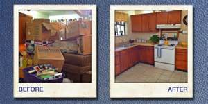 National Carpet And Upholstery Cleaning Ottawa Hoarding Clean Up Services Specialists Eco Pro Ottawa
