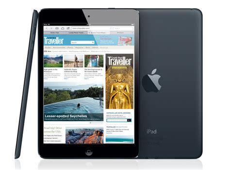 Tablet Apple Di Malaysia apple mini price in malaysia specs technave