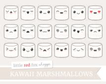 lettere da copiare e incollare marshmallows clipart 32