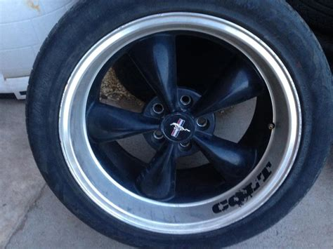 mustang wheels and tires for sale for sale mustang bullitt wheels and tires sold
