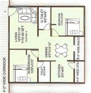 indian residential house plans residential house floor plans escortsea