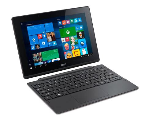 Acer Switch 10e acer laptops buy acer laptops at best prices in india in