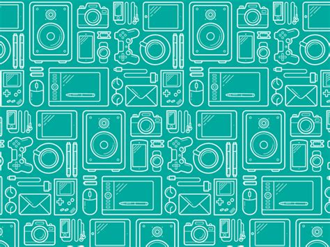 pattern design download free pattern design 27 seamless free vector patterns