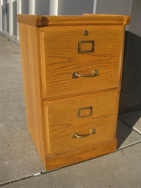 Wood Filing Cabinet With Lock by Locking Wood File Cabinet Richfielduniversity Us