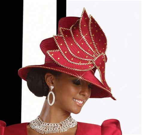 donna vinci hats church suits donna vinci knits donna